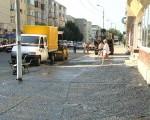 asfaltare-teiului-tanti
