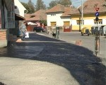 asfaltare-teiului-trotuar