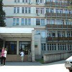 spital-birou
