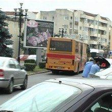 autobuz codreanu
