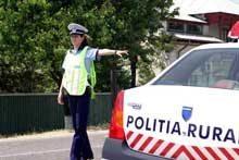 politia_rurala_1_activitate