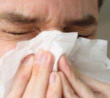 viroze-respiratorii-300x196