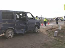 accident persani