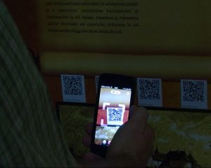 smart expo  poza