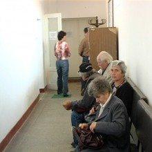 pensii-anticipate