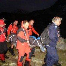 alpinist-mort-in-muntii-fagaras-0