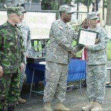 soldati 1