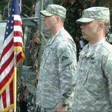 soldati 2