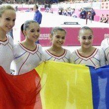 romania-gimnastica