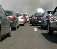 trafic-restrictionat-pe-DN1-in-zona-Posada