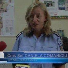 comanici