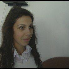 Madalina Mardar