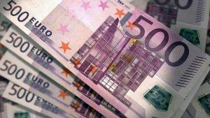 35-000-de-euro-indemnizatie-crestere-copil