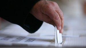 alegeri-parlamentare