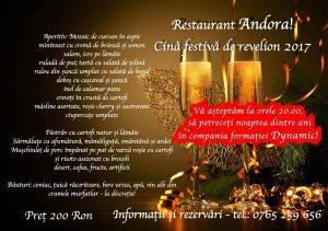 andora-revelion