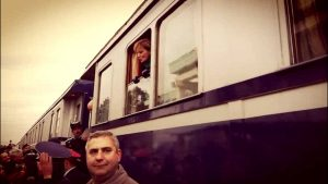 trenul-regal