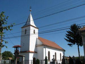 biserica-rausor