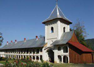 manastirea-dejani-12